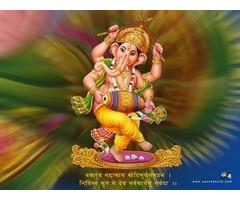 astrologer {{{+91-8560038044}}} specialist babaji in india